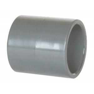 Муфта ПВХ 1,6 МПа d_200 мм Coraplax /7105200/ арт. 7105200