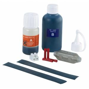 Набор AstralPool для водонепроницаемости кабелей диаметром 8–12 мм арт. 35661