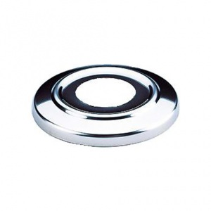 Накладка для анкерного крепления AstralPool арт. 05547