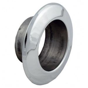 Накладка из нержавеющей стали для форсунки гидромассажа Waterway /916-1250 арт. 916-1250