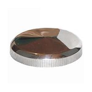 Накладка из нержавеющей стали для регулятора доступа воздуха (660-3000) Waterway /916-3000 арт. 916-3000