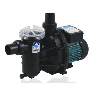 Насос 0,55 кВт 220 В Emaux SS050 (Opus)