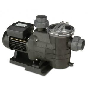 Насос 3,5 м3/ч, 'NEW Minipump', с предфильтром, подключение 50 мм, 0,2 кВт, 230В (IML) арт. NEWMP025M
