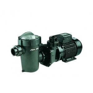 Насос AstralPool Astramax 19000 л/ч, 0,92 кВт (1.25 л.с.), 230 В II арт. 15748