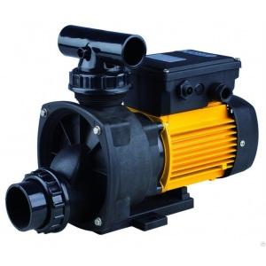 Насос BTP без префильтра 11 м3/час, 220 В Glong /BTP-750/ арт. BTP-750