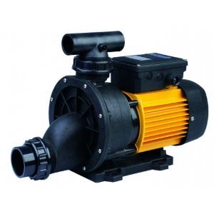 Насос BTP без префильтра 19 м3/час, 220 В Glong /BTP-1500/ арт. BTP-1500