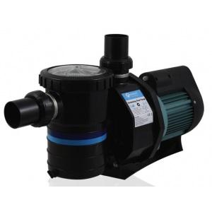 Насос 1,1 кВт 220 В Emaux SB15 (Opus)