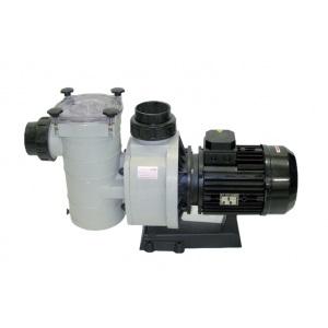 Насос 7 кВт 230/400В Kripsol KAN-760 Т1.В