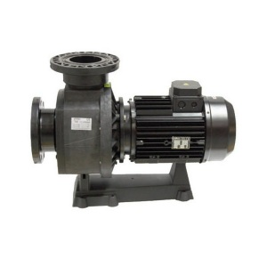 Насос Kripsol Kreta KT-1000 (III), 8,70 кВт, 120 м3/час, 3 фазы