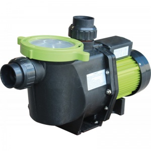 Насос PD 50 м³/час, 380В Pool King /PD400/PP400 арт. PD400/PP400