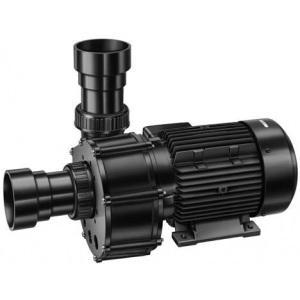 Насос Speck Badu 21-81/31RG, 1~ 230 В, 2,27/1,60 кВт арт. 238.1310.238