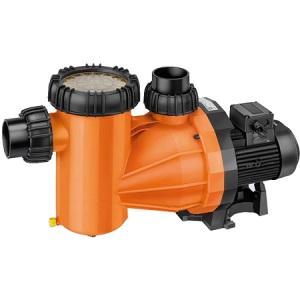 Насос Speck Badu Resort 110, подключение 110 мм, производительность 110 м3/ч, 380 В, 6,4 кВт арт. 219.5110.037