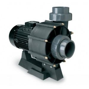Насос без предфильтра IML Atlas 120 м3/ч, подключение 110 мм, 5,5 кВт, 380 В арт. AT0750SP