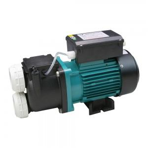 Насосбез префильтра AquavivaLXXDA75M 7 м³/ч, 0,55 кВт, 220 В арт. XDA75M
