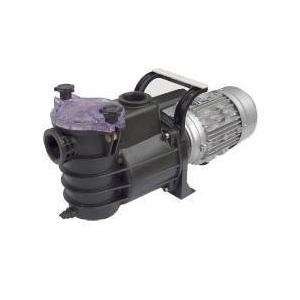Насос для морской воды Bombas PSH LIA S-080M 230 B