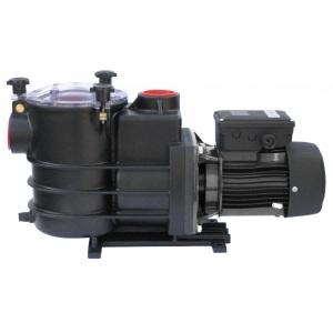 Насос PSH ND.2-28M 2HP c префильтром 26,6 м3/час, 1,5 кВт, 220 В (Bombas PSH)/1ND20200M2V/ арт. 1
