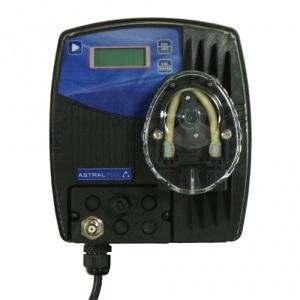 Насос-дозатор AstralPool Basic Next с контролем ORP, объём 3 л/ч арт. 66337