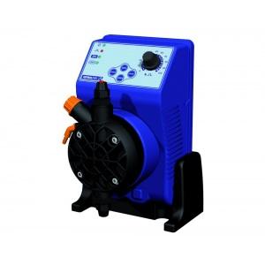 Насос-дозатор AstralPool Exactus с регулированием хлора, давление 10 бар, объём 5 л/ч арт. 57172