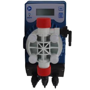 Насос-дозатор Seko Kompact DPT 200 многофункциональный