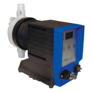 Насос-дозатор электромагнитный Steiel Proxima PSE 158