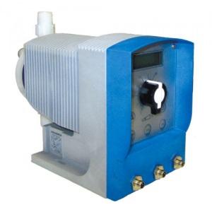 Насос-дозатор электромагнитный Steiel Proxima PSP 163A