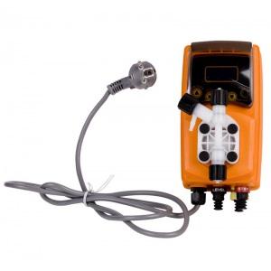 Насос дозирующий Emec на Cl 6 л/час, c авто-регулировкой арт. FRH0706