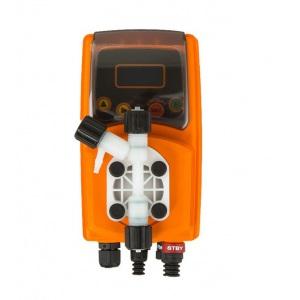 Насос дозирующий Emec на альгицид 10 л/час, c авто-регулировкой арт. VMSEN0310