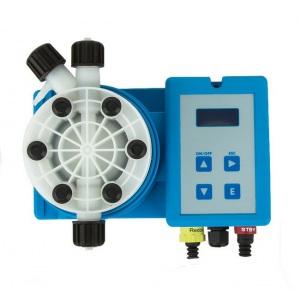 Насос дозирующий Emec на pH 20 л/час