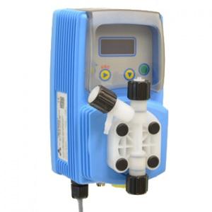 Насос дозирующий Emec на pH 6 л/час, c авто-регулировкой / VMSPO0706FP арт. VMSPO0706FP