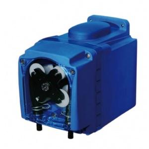 Насос дозирующий перистальтический Etatron BH3-V PER 100 л/ч-1 бар