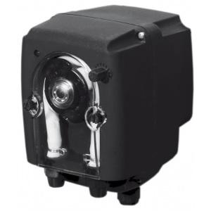 Шланговый насос-дозатор Astralpool Peristaltica арт. 07822-40995