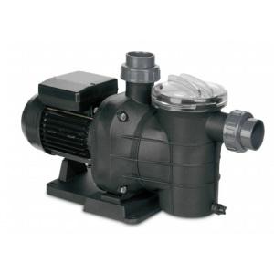 Насос с предфильтром IML America, 12,4 м3/ч, 0,55 кВт, 230 В, подключение 50 мм арт. SA075M