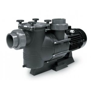 Насос с предфильтром IML Atlas 120 м3/ч, подключение 110 мм, 5,5 кВт, 380 В арт. AT0750