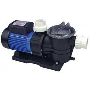 Насос с префильтром AquaViva LX STP120M