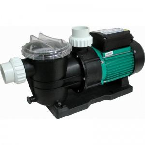 Насос с префильтром AquaViva LX VWS35M (1 фаза