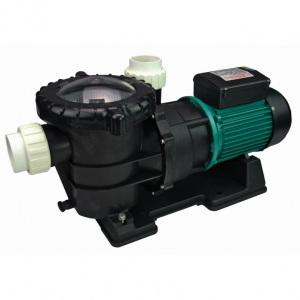 Насос с префильтром AquaViva LX VWS250M (1ф), 27 м3/час