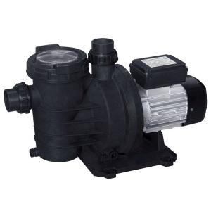 Насос с префильтром AquaViva SWIM50M (220 В, 16 м³/ч*6 м, 0,75 кВт, 1.0HP) арт. SWIM50M
