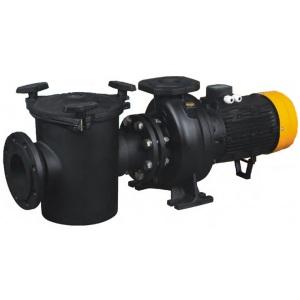 Насос центробежный AquaViva AVC-10T