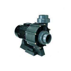 Насос центробежный AstralPool Colorado без префильтра, 120 м3/ч, 10 м вод. ст., 5,5 кВт, бронзовый импеллер, 230/400 В, 50 Гц арт. 44716