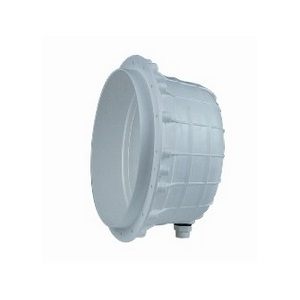 Ниша для динамиков AstralPool Aquarmony, с кабелем 1,5 м, пластик, под бетон (плитку) арт. 26158