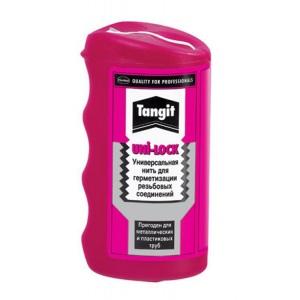 Нить-герметик Henkel Tangit Uni-Lock