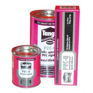 Обезжириватель Henkel Tangit