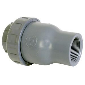 6 МПа d_90 мм Coraplax /1310090/ арт. 1310090