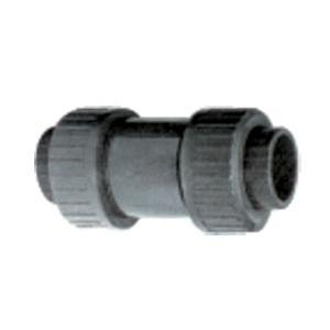 Обратный клапан Plimat конусного типа 561