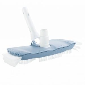 Очиститель ручной (пылесос) овальный AstralPool Shark для чистки дна бассейна