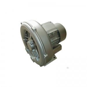 Компрессор HPE-5026, 318 м³/час (2,0 м), 2,2 кВт / 380 В Fiberpool /XSSET011/ арт. XSSET011