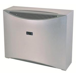 Осушитель воздуха 1.6 л/ч Microwell DRY 300i Silver