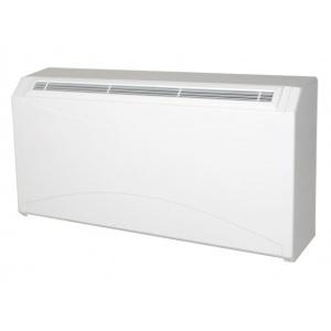 Осушитель воздуха 3.1 л/ч Microwell DRY 500i