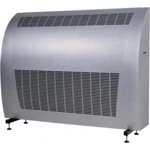 Осушитель воздуха 3.8 л/ч Microwell DRY 800M арт. DRY 800M