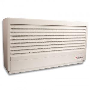 Осушитель воздуха Calorex DH 75 AX производительность 925 м3/час